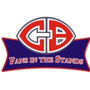Cocoa Beach High School Sponsorships: The Fans in the Stands Sponsorship Package